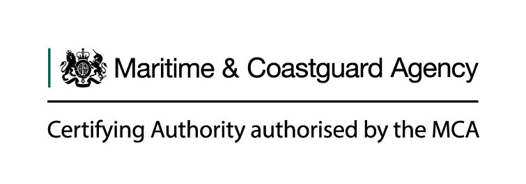Digital - Certifying Authority authorised by the MCA