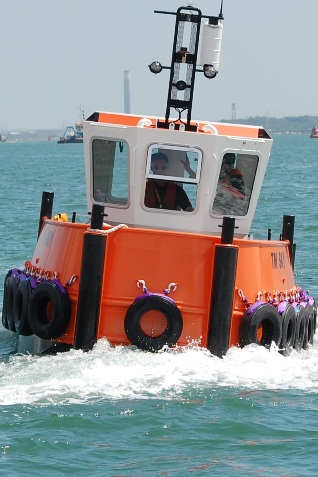 The IIMS Certifying Authority has been coding vessels for commercial use for many years